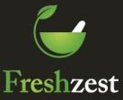Freshzest